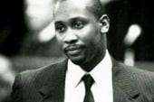 Troy Davis makes final bid for clemency