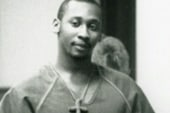 Troy Davis denied clemency