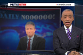 Looking back at great Daily Show moments