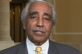 Rangel takes his fight to the GOP