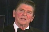 GOP fails at using Reagan talking points