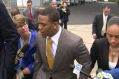 Ray Rice will appeal NFL suspension