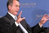 Will the GOP deliver job growth?