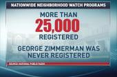 Zimmerman's vigilante justice defies...