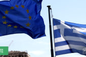 'Grexit' through the gift shop
