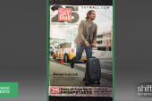 A plan to revive SkyMall