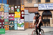 Can a city really replace Brooklyn?