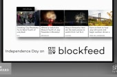 Blockfeed aims to elevate your news diet