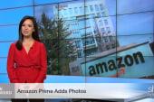Amazon expands cloud photo service