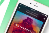 Spotify sued for $150 million