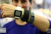 Wearables: The future of staying healthy?