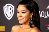 Gina Rodriguez launches #MovementMondays