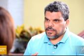 Luis Guzman on his Lower East Side roots