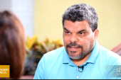 Luis Guzman on balancing work and family