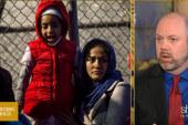 Muslim rhetoric has changed from Bush-era