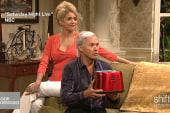 'Saturday Night Live' skewers 'smart homes'