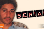 Game-changer in Adnan Syed trial?