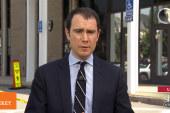 St. Paul's School rape trial: Alleged...