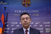 ICYMI: FC Barcelona has taxpaying issues