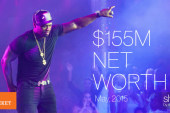 ICYMI: 50 Cent's $5M 'precautions'