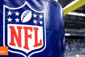 ICYMI: NFL and DirecTV face illegal...