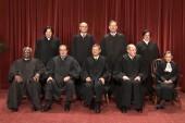 SCOTUS Notice: decision-day looms