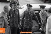 Lt. Calley stands trial, Czech communists...