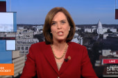 Mass. Congresswoman wants Gamergate an FBI...
