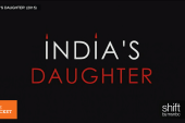 Banning 'India's Daughter' – A bad idea