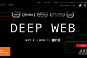 Exploring the 'Deep Web' after Silk Road