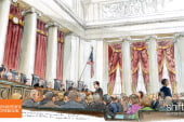 SCOTUS hears gay marriage arguments