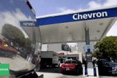 Foreign oil companies make climate pledge