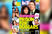How In Touch Weekly broke the Duggar story