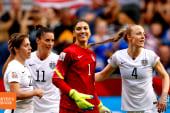 Why is coverage lacking for FIFA Women's...