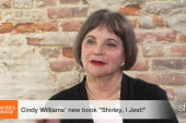 Why Cindy Williams left 'Laverne & Shirley'
