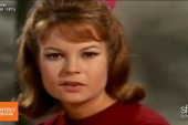 Kathy Garver talks 'Surviving Cissy'