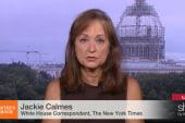 Is Fox News, talk radio killing the GOP?