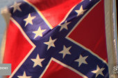 Wallace campaign manager on Confederate Flag
