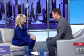Judith Light: 'Transparent' is a proactive...