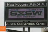 SXSW-where technology and pop culture collide