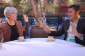 How Rita Moreno broke barriers in Hollywood