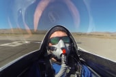 Inside Air Racing, world's fastest motor...