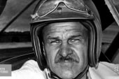 Racism and NASCAR pioneer Wendell Scott