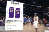 Virtual Reality in live sports venues: Get...