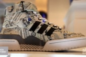 Unveiling the world of Sneaker Culture