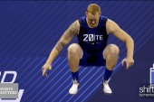 Is the NFL Combine nonsense?