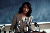 Kerry Washington takes on Anita Hill