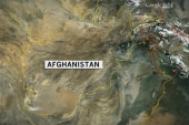 Two more US soldiers killed in Afghanistan