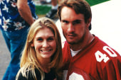 Pat Tillman's legacy: 10 years later