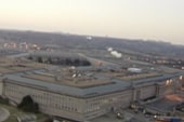 Feds: Suspect planned to blow up Pentagon,...